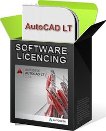 autocad lt 2015 download 64 bit