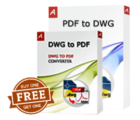Download acad dwg to pdf converter 9. 8. 1.