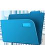 folder1_90.png